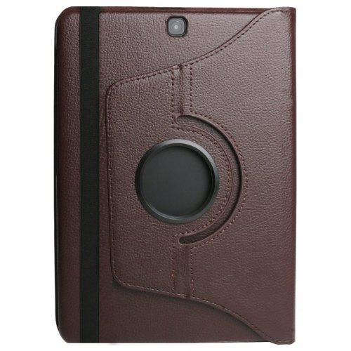Rotating Case for Samsung Tab A 10 1 inch Tablet SM-T580