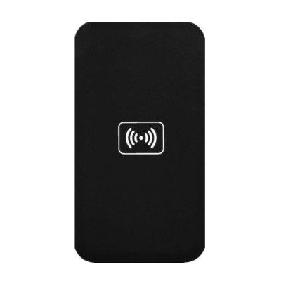 Fast Wireless Charger for iPhone 8 / X / Samsung / Android