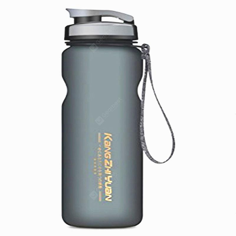 Outdoor Portable Sport Kettle