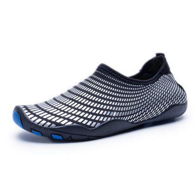 Beach Water Shoes Outdoor Yoga Swimming Quick-Drying Summer Sneakers