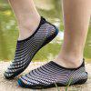 Beach Water Shoes Outdoor Yoga Swimming Quick-Drying Summer Sneakers - DARK SLATE GREY