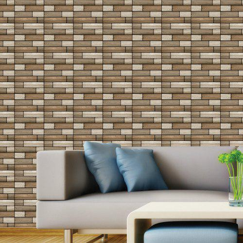 Living Room Home Decor Pvc Wall Wallpaper Background 6 21 Free