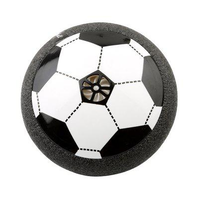 Air Suspension Football Electric Toy Training Football for Indoor or Outdoor