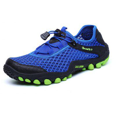 Lightweight Beach Swimming Breathable Sandals Shoes Comfort FlatsSneakers