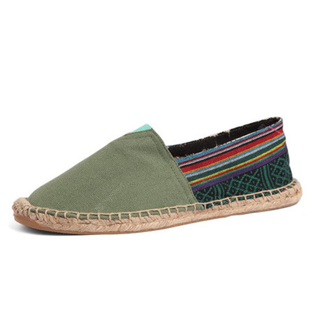 low price cheap price Men Women Flat Heel Casual Flats & Loafers Shoes professional cheap price for sale clearance online ebay geniue stockist sale online 9h3CieRz6