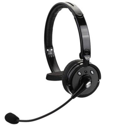 Bluetooth Headset Operator Compatible with All Kinds of Mobile Phone Call
