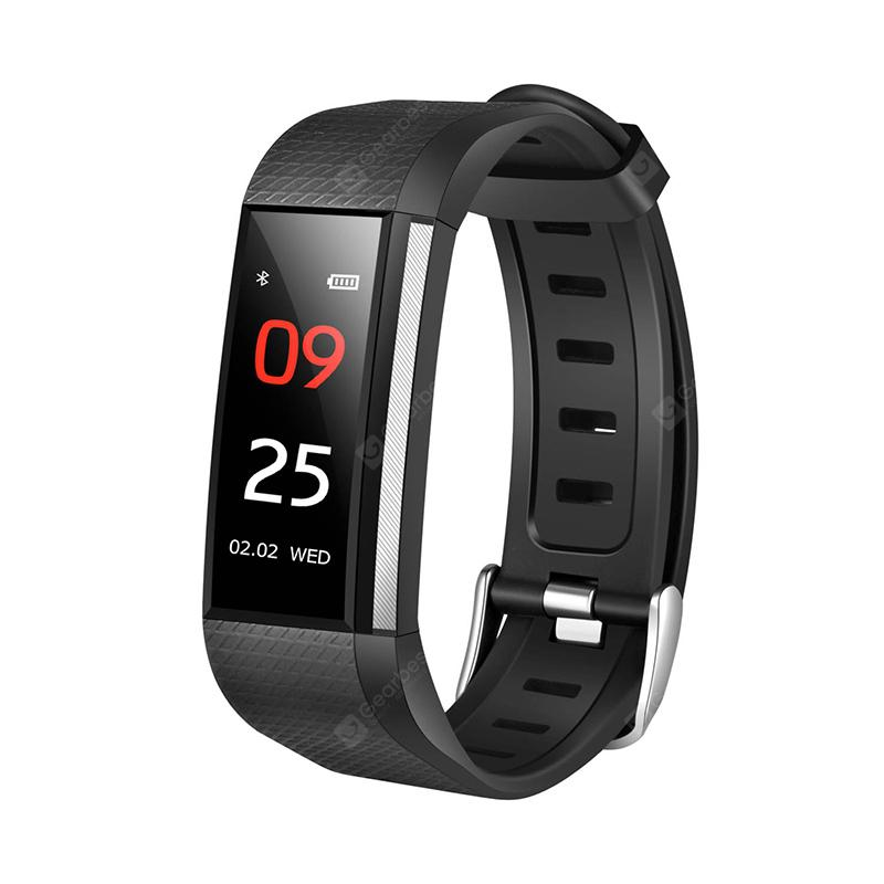 Smart Watch M200 Touch Screen Wearable Devices Heart Rate Monitor