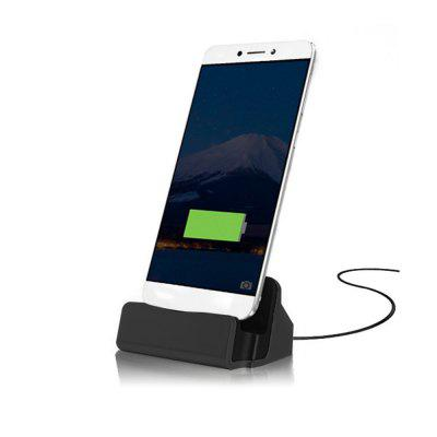 USB 3.1 Type-C Data Sync / Charging Dock Station for Samsung Galaxy  Huawei