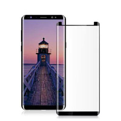 Toughened Glass Protective Film for Samsung Galaxy S9