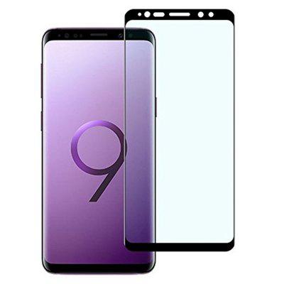 do Samsung Galaxy S9 szkło hartowane Screen Protector Full Coverage