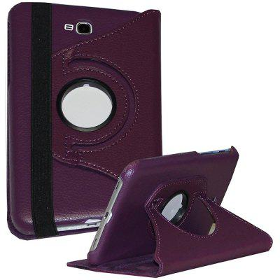 Rotating Stand Cover for  Galaxy Tab A 7-inch SM-T280 SM-T285