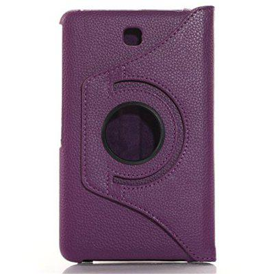 Rotating Stand Case for Galaxy Tab 4 8.0 SM-T330NU SM-T331 SM-T337