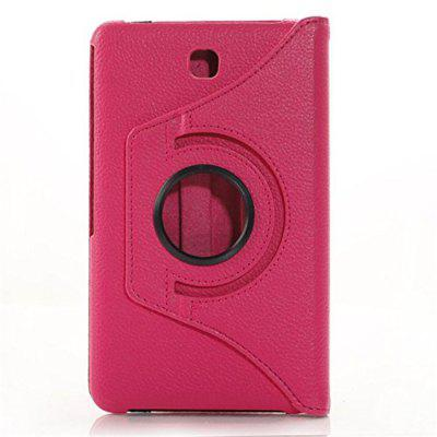 Rotating Case for Galaxy Tab 4 7.0 SM-T230 SM-T231 SM-T230NU
