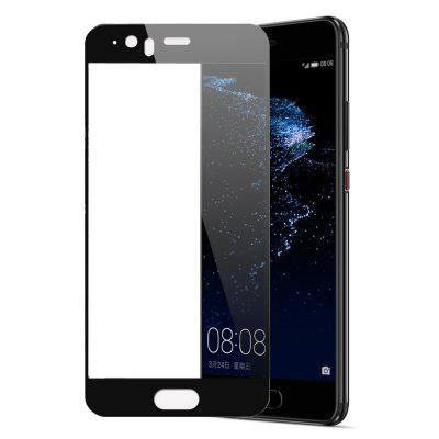 for Huawei P10 Tempered Glass Full Cover 3D Shatter-Proof Membrane
