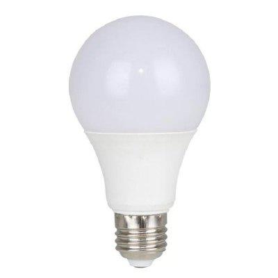 Energy Saving Ac 85v-265v E27 Base 10w Globe 21 Led Smd 5730 Fin Lamp Light Bulb Warm White Light Lamp Attractive And Durable Home Electronic Accessories Ac/dc Adapters