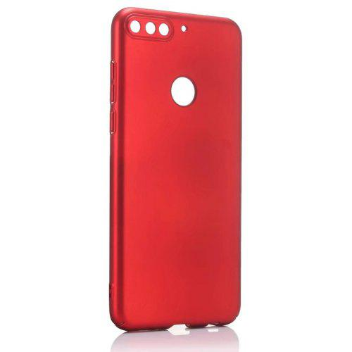 buy online 0d52b 15f26 Case for Huawei Honor 7C Ultra-thin Back Cover Hard PC