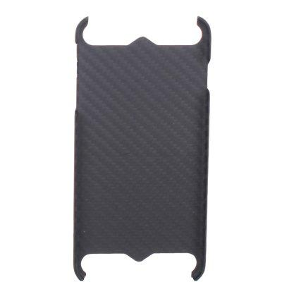 V-Road Real Carbon Fiber Cell Phone Case for iPhone Plus 6/6s/7/8