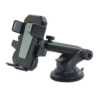 Mobile Phone Car Holder 360 Degree Rotation Cell Phone Holders For Iphone Huawei