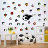 Buy MULTI-A, Home & Garden, Home Decors, Wall Art, Wall Stickers for $9.88 in GearBest store
