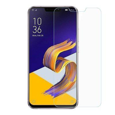 gocomma Tempered Glass Screen Protector Film for Asus ZENFONE 5 ZE620KL /ZENFONE 5 fred perry поло