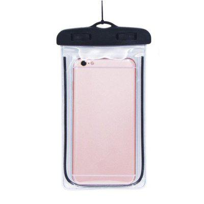Universal Pouch Waterproof Case Mobile Phone Bag
