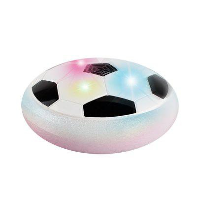 BRELONG LED Levitation Football Light Fun Toys Children Sports Ball