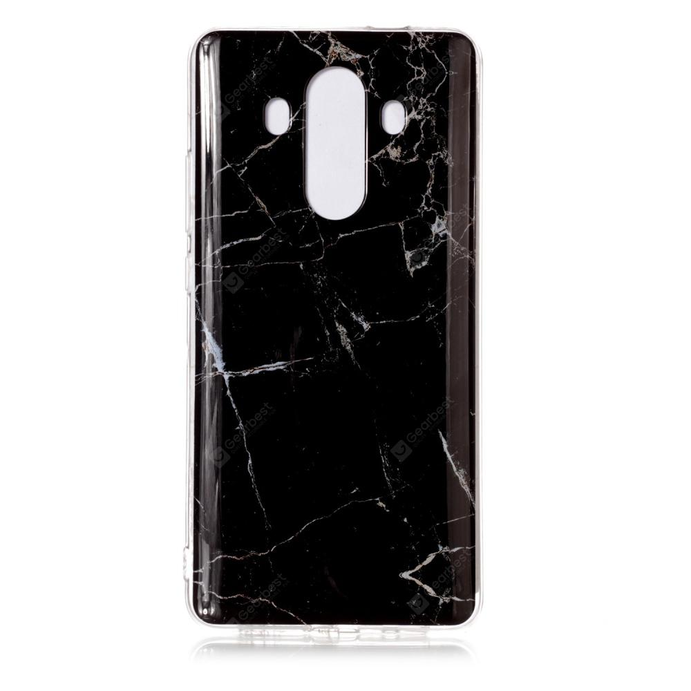 Mobile Phone  Marble Protector Case for HUAWEI MATE10 PRO