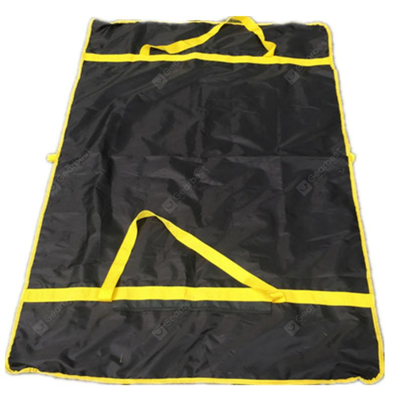 Waterproof Oxford Travel Storage Pouch Foldable Outdoor Picnic Mat