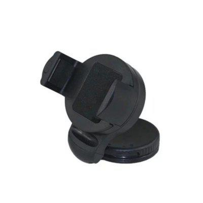 Auto Folding Rotate 360 Degree Navigation Mobile Phone General Support