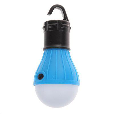 Outdoor Camping Lampe Zelt Tragbare LED Laterne