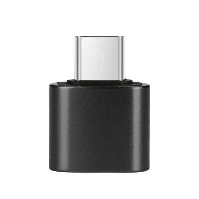 Type-C USB OTG Mini Adapter for Android Phone