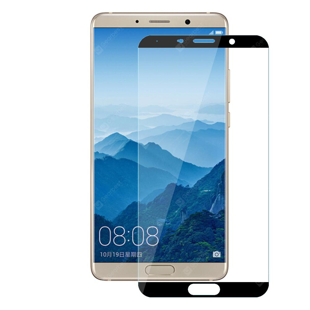HD 2.5D Tempered Glass Protective Film for Huawei Mate 10