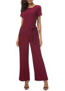 123eebb1983 Shorts jumpsuit in Jumpsuits   Rompers - Online Shopping