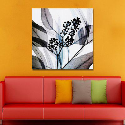1-22 (9) Photography Plant Leaves Print Art