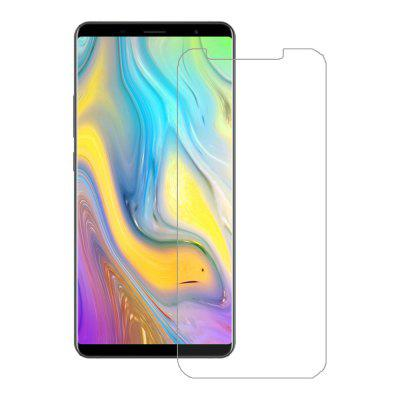 2.5D 9H Tempered Glass Screen Protector Film for Bluboo S3