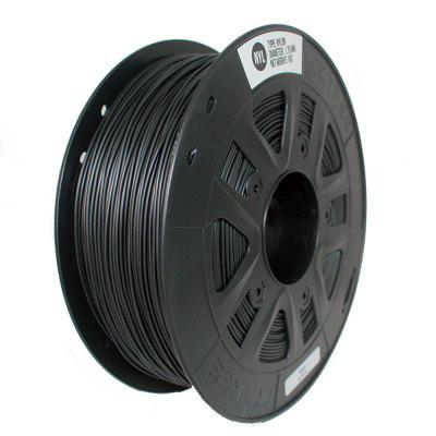 CCTREE 3D Printer Nylon Filament 1.75MM