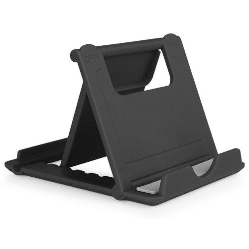 Pleasing Adjustable Foldable Cell Tablet Desk Stand Holder Smartphone Bracket Gmtry Best Dining Table And Chair Ideas Images Gmtryco
