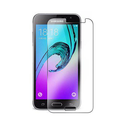 Screen Protector For Samsung Galaxy J1 Protective Glass Film HD 2.5D