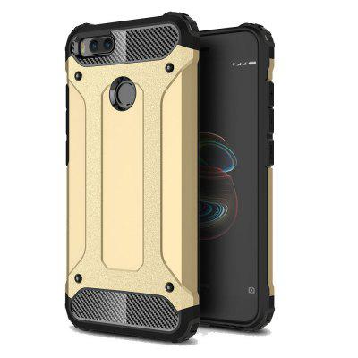 Hockproof Protective Cover Armor Case for Xiaomi A1