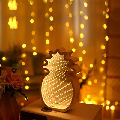 Home Decoration Creative Modeling Night Light