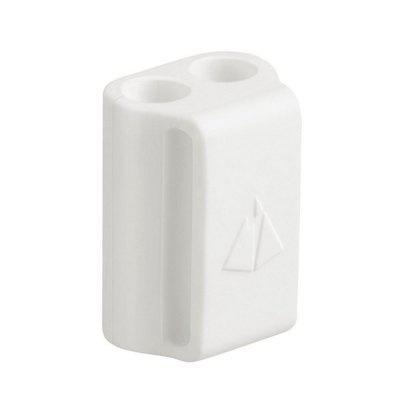 Portable Stand for Apple Airpods Air Pods Wireless Headphones Accessories
