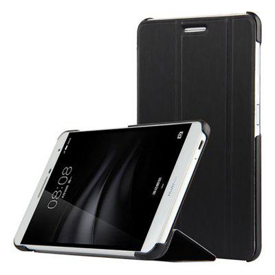 for Huawei Glory X2 Mobile Phone Sets