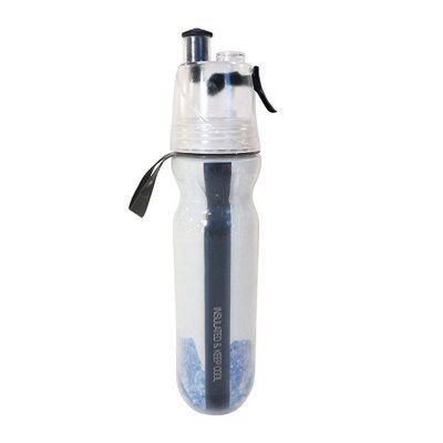 500ML Spray Sports Kettle for Cycling