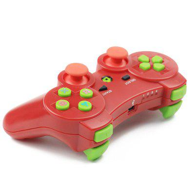 Manette de Jeu Bluetooth sans Fil de PS3