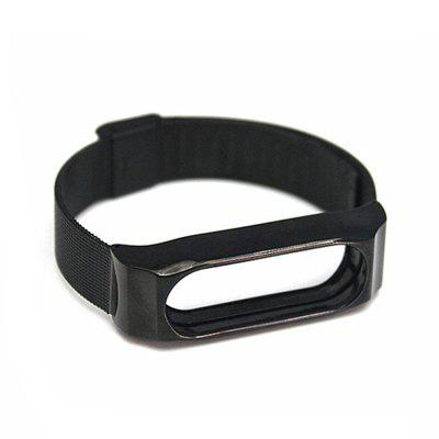 For Xiaomi Mi Band 2 Bracelet For MiBand 2 Smart Watch Straps