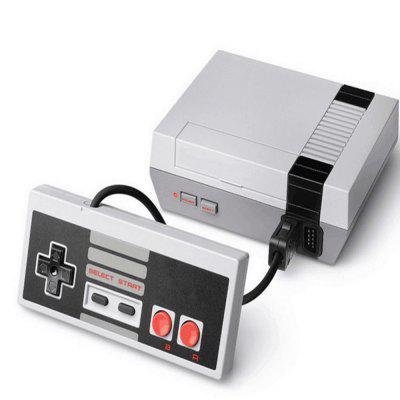 NES Classic Mini Game Consoles Built in 620 TV Video Game