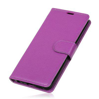 for Alcatel 1C Wallet with Case Kickstand Feature Card Slots