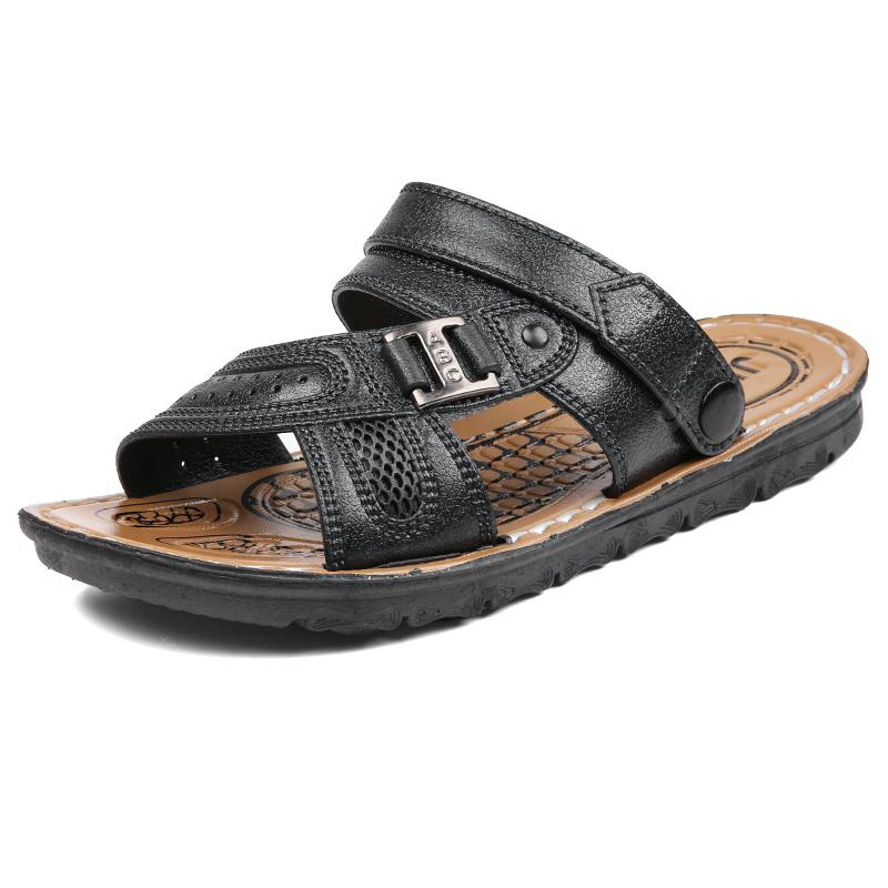 Men Summer Brief Cheap Light Sandals Cheapest online clearance store cheap online for sale online store buy cheap 2015 free shipping classic OvOxxwY0