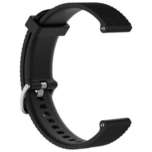Authentic Garmin Vivofit Replacement Bands 3-Pack Free Shipping