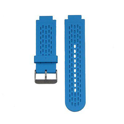 Silicone Wrist Band Strap and Tools Kit for Garmin Approach S2/S4  Vivoactive